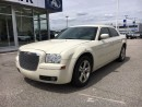 Used 2007 Chrysler 300 LEATHER - SUNROOF - CERTIFIED for sale in North York, ON