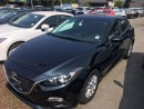 Used 2015 Mazda MAZDA3 GS for sale in Burnaby, BC