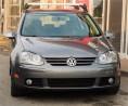 Used 2009 Volkswagen Rabbit Trendline for sale in Etobicoke, ON