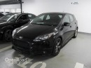 Used 2013 Ford Focus 5dr HB ST for sale in Vancouver, BC
