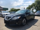 Used 2016 Nissan Altima $119.62 BI WEEKLY! $0 DOWN! for sale in Bolton, ON