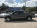 Used 2010 Ford F-150 Lariat for sale in Flesherton, ON