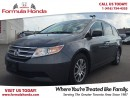 Used 2013 Honda Odyssey EX | HEATED SEATS | BLUETOOTH for sale in Scarborough, ON