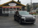 Used 2014 BMW X5 xDrive50i for sale in York, ON
