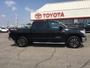 Used 2016 Toyota Tundra SR5 for sale in Cambridge, ON