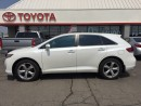 Used 2014 Toyota Venza for sale in Cambridge, ON