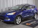 Used 2013 Ford Escape SE for sale in Red Deer, AB