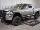 Used 2013 Dodge Ram 2500 SLT for sale in Red Deer, AB