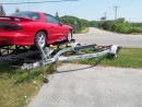 Used 1990 Other Other for sale in Orillia, ON