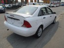 Used 2003 Ford Focus SE SPORT for sale in Surrey, BC