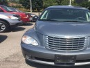 Used 2010 Chrysler PT Cruiser CLASSIC for sale in Scarborough, ON