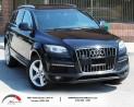 Used 2012 Audi Q7 3.0L Prestige  S Line   Navigation   Blind Spot for sale in North York, ON