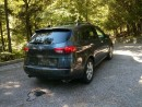 Used 2007 Subaru B9 Tribeca AWD for sale in Hamilton, ON