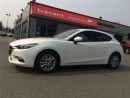 Used 2017 Mazda MAZDA3 6 months no payment, O.A.C. for sale in Surrey, BC