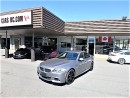 Used 2013 BMW 5 Series 528i xDrive Sedan for sale in Langley, BC