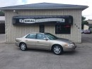 Used 2003 Buick Regal LS for sale in Mount Brydges, ON
