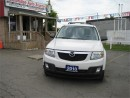 Used 2010 Mazda Tribute GX for sale in Cambridge, ON