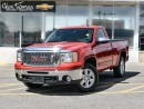 Used 2013 GMC Sierra 1500 SLE for sale in Gloucester, ON
