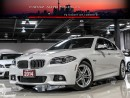 Used 2014 BMW 528 I for sale in North York, ON