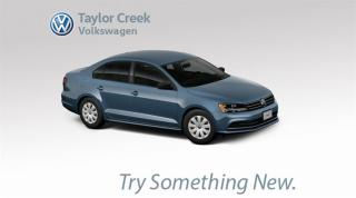 New 2017 Volkswagen Jetta Trendline Plus 1.4T 6sp at w/Tip for sale in Orleans, ON