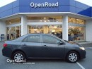 Used 2010 Toyota Corolla CE for sale in Richmond, BC