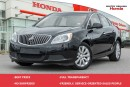 Used 2012 Buick Verano Base (AT) for sale in Whitby, ON