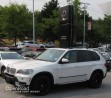 Used 2010 BMW X5 35D for sale in Port Moody, BC