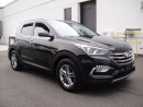 Used 2017 Hyundai Santa Fe SPORT MODEL-LOADED,BACK CAM,HEATED LEATHER,PANO for sale in North York, ON