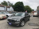 Used 2008 Dodge Charger SE for sale in Cambridge, ON