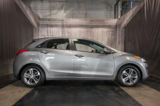 Used 2016 Hyundai Elantra GT GLS w/ PANORAMIC ROOF / LOW KMS for sale in Calgary, AB