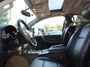 Used 2013 Nissan Titan PRO-4X, V8, SUNROOF, LEATHER, NAVI, BACKUP CAM, HEATED SEATS, TOW MODE for sale in Edmonton, AB