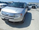 Used 2010 Ford Edge for sale in Innisfil, ON