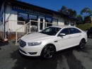 Used 2014 Ford Taurus SEL for sale in Halifax, NS