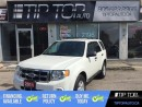 Used 2011 Ford Escape XLT ** Bluetooth, V6, Reliable, Low Kms ** for sale in Bowmanville, ON