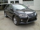 Used 2013 Lexus RX 350 ultra 1 for sale in Toronto, ON