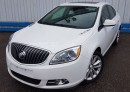 Used 2014 Buick Verano *LEATHER-SUNROOF* for sale in Kitchener, ON