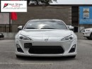 Used 2015 Scion FR-S Base for sale in Toronto, ON