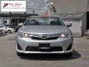 Used 2013 Toyota Camry LE (A6) for sale in Toronto, ON