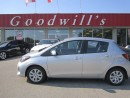 Used 2016 Toyota Yaris LE! PREVIOUS DAILY RENTAL! for sale in Aylmer, ON