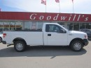 Used 2011 Ford F-150 XL! GOOD WORK TRUCK! for sale in Aylmer, ON