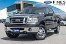 Used 2007 Ford F-150 XLT - SOLD! YOU CERTIFY & YOU SAVE! for sale in Bolton, ON