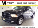 Used 2010 Dodge Ram 1500 SPORT|4X4|BLUETOOTH|A/C|168,367 KMS for sale in Cambridge, ON