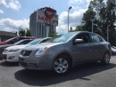 Used 2008 Nissan Sentra 2.0 S for sale in Cambridge, ON