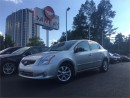 Used 2011 Nissan Sentra 2.0 for sale in Cambridge, ON