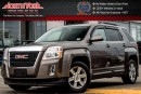 Used 2011 GMC Terrain SLT-1|AWD|RrEnt.|Backup_Cam|R-Start|HtdSeats|PioneerAudio|17
