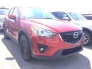 Used 2013 Mazda CX-5 GS for sale in Concord, ON