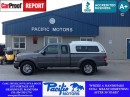 Used 2008 Ford Ranger SPORT for sale in Headingley, MB
