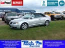 Used 2006 Audi A4 1.8T (Multitronic) for sale in Headingley, MB
