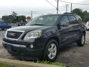 Used 2007 GMC Acadia SLT1 for sale in Scarborough, ON