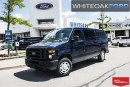 Used 2010 Ford Econoline XLT for sale in Mississauga, ON